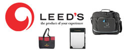 • Leeds (USB drives/ gifts/ awards)