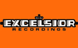 Excelsior Recordings