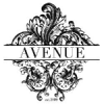 Avenue New York